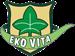 EkoVita DDD